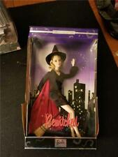 "2001 ""BARBIE COLLECTIBLES"" BEWITCHED SAMANTHA DOLL - COLLECTORS EDITION - NEW"