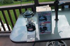 Coleman Lantern Model No.286A700C Dated 5-90 & Original Box Lot#837