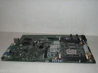 HP PROLIANT DL385 G2 BOARD // 430447-001//406565-001