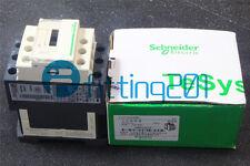 1PCS New LC1D09BL Contactor Schneider
