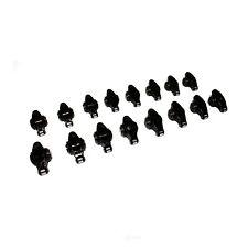 Engine Rocker Arm-FI Comp Cams 1801-16
