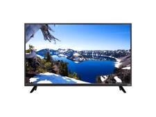 "Vizio 40"" 1080p 120Hz Effective Refresh Rate 40 in 1080P Smart Led"