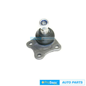 RH Front Lower Ball Joint Volkswagen Golf MK4 Hatch 2.0L 7/1999 - 2005