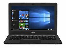 Acer Aspire One Cloudbook 11 1-431-C2Q8 14 inch Notebook (Intel Celeron N3050, 2