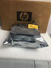 HP 611483-001 613764-001 320W ELITE POWER SUPPLY