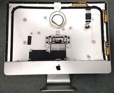 Original Apple iMac A1418 EMC 2805 2014 Aluminium Rear Housing Case Stand