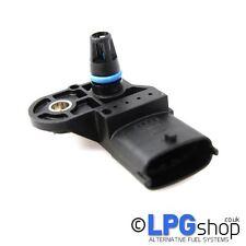 PRINS VSI BOSCH Temperature Pressure Sensor