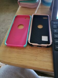 Ipod touch 7th generation case