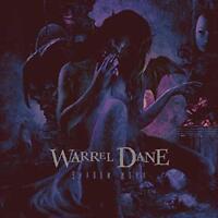 Warrel Dane - Shadow Work (NEW CD)