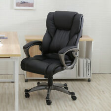 executive office chair ebay