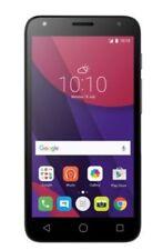 Alcatel Quad Core 4GB Mobile Phones