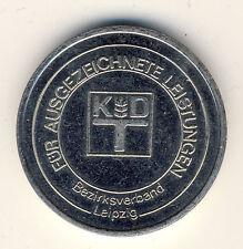 DDR - LEIPZIG - Kammer der TECHNIK - ANSEHEN (785)