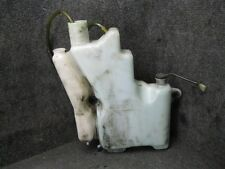 00 Yamaha SX SXR 600 Oil Coolant tank bottle 70O