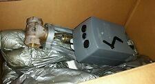 VG7241LT +926AGA Johnson Controls NEW