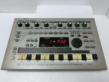 MC-909 10 X Tact Switch Roland MC-303 MC-505 MC-808 MC-307