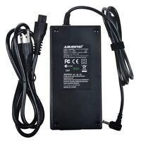 DC power jack for Dell Inspiron PP22X PP05XB PP07S PP06S PP02X PP04X SOCKET PLUG