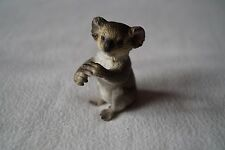 Retired Schleich Koala Released 2002
