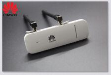 Unlocked New Huawei E3372h-607  4G LTE USB Modem&USB dongle Mobile Broadband