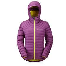 Damen-Fitness-Mäntel & -Jacken mit Taschen