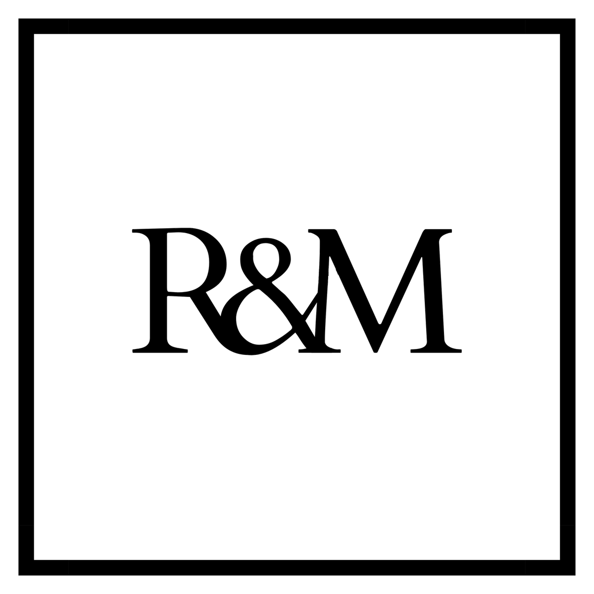 r-and-m_shop
