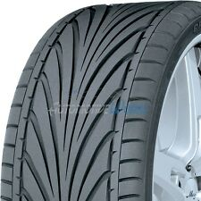2 New 255/30-20 Toyo Proxes T1R Summer Performance 280AA Tires 2553020