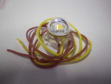 Brawa 94700 Beleuchtungssockel mit LED warmwei�Ÿ NEU OVP