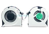 New Toshiba Satellite C75-C C75D-C CPU Cooling Fan H000081470