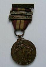 26th Battalion Old IRA 1939-1945 WWII Irish Emergency Medal Old Ireland Original