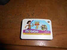 Toy Story 3 Vtech MobiGo Patrone nur