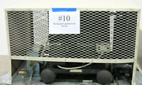 ICS Refrigeration Unit ITT1246 Copeland 3RA1-031A-TAC-800 Compressor - Stock #10