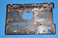 TOSHIBA Satellite P755 Series Laptop Bottom Case Cover (Base Enclosure)