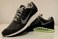 Nike Air Zoom Structure 18 Men's Running Shoes Sneakers Size US9.5 27.5cm