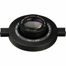 Raynox 3G/4E 1.5x HD Super Macro Lens for Olympus C-series Cameras (MSN-202)