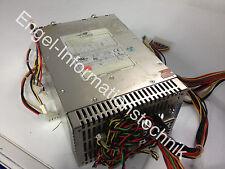 Verkauf Sales von R2G-6300P / Emacs / Netzteil / Power supply