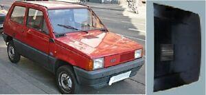 FIAT PANDA MODEL 1982 03 HOOD BONNET NEW AFTERMARKET