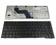Latin for HP ProBook 6440B 6450B 6440b LA Black Keyboard W/ Remote control lever