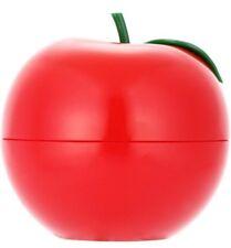 Tony Moly Tonymoly Red Apple Hand Cream 1.05 oz 100% Authentic
