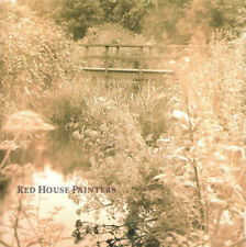 RED HOUSE PAINTERS RED HOUSE PAINTERS LP VINYL BRAND NEW 33RPM