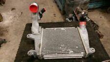 Intercooler 2.3L Turbo Fits 06-07 MAZDA 6 573196