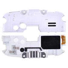 Antenne Sonnerie Haut-parleur pour Samsung Galaxy S4 MINI i9190 i9192