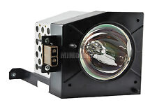 Replacement for Toshiba Xc3000 Lamp /& Housing Projector Tv Lamp Bulb by Technical Precision