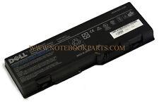 Genuine Dell Inspiron 9300 9400 9Ce Battery U4873