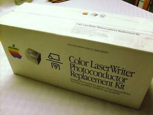 Apple Laserwriter 12 600 660 PS M3761G/A Photoconductor