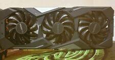 New listing Gigabyte GeForce Rtx 2060 6Gb Gpu