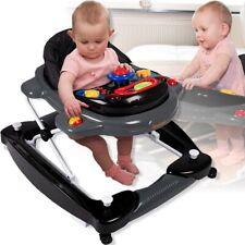 Lauflernhilfe Gehfrei Gehhilfe Laufhilfe Baby Walker Babyschaukel Lauflernwagen