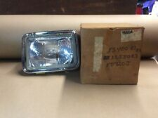 YAMAHA XS400 XV920 XZ550  HEADLIGHT ASSEMBLY OEM NOS 10L-84303-A0-00