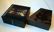 Sweet Fanny Adams  PROMO EMPTY BOX for jewel case, japan mini lp cd