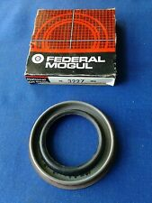 National Oil Seals Automatic Transmission Seal # 3227