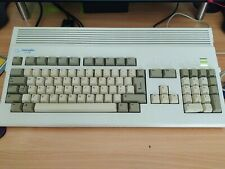 Commodore Amiga 1200 computer