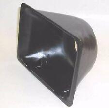 Replacement Siren Speaker Horn for 100 or 200 Watt Siren Speaker